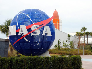 NASA Denies Claim Hackers Took Control of a Drone Midflight