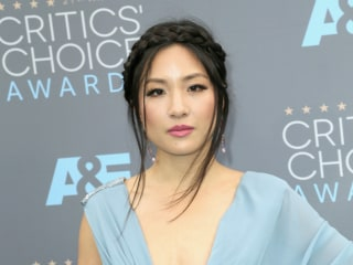 'Fresh Off The Boat' Lead Constance Wu To Star in Indie Drama 'You and Me Both'