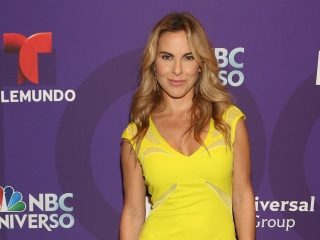 Mexico: Kate Del Castillo Takes Legal Action Related to 'El Chapo' Case