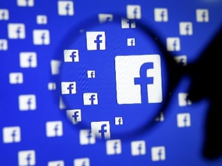 Kids Worry About Parents Oversharing on Social Media: Study