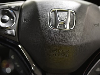 Honda Recalls More Than 2.2 Million Cars Over Faulty Takata Airbags