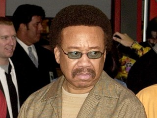 Maurice White, Earth, Wind & Fire Founder, Dead at 74