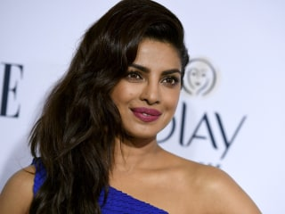 Priyanka Chopra Voices Ms. Marvel in New Avengers Game