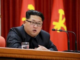 North Korea Launches Long-Range Rocket in Defiance of U.S. Ban