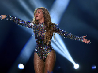 Mets Fans Threaten to Boycott Games Over Beyonce Concert