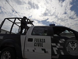 Journalist Kidnapped in Southern Mexico Found Dead