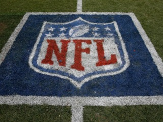 Players Convicted of Domestic Violence Banned From NFL Draft