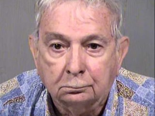 Ex-Priest John Feit Arrested in 1960 Murder of Irene Garza