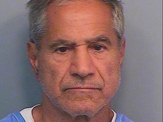 Robert Kennedy Killer Sirhan Sirhan Denied Parole — Again