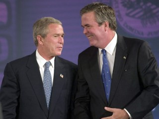 Will South Carolina Be Jeb Bush's Last Stand?