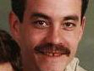 Valentine's Day Disappearance of Donald Billings Remains Unsolved 19 Years Later