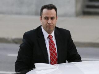Ex-Subway Pitchman Jared Fogle's Sex Fantasies Don't Warrant Long Sentence: Lawyer