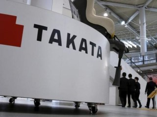 Takata Airbag Recall, Largest in U.S. History, Just Got Even Bigger