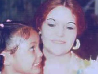 26 Years Later, Remains Identified as Missing Mother Cynthia Louise Day