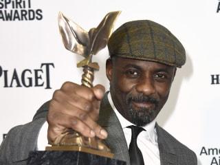 'Spotlight,' 'Beasts of No Nation' Win Big at Spirit Awards