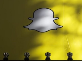 Snapchat Victim of Phishing Scam, Employee Details Compromised