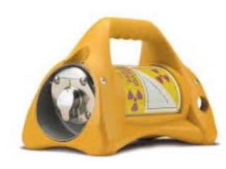 'Dangerous' Radioactive Material Stolen, Missing in Mexico
