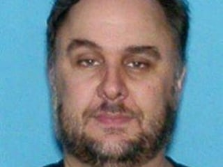 Richard Ohrn, Florida Broker Who Faked Death, to Pay $1 Million, Won't Go to Jail