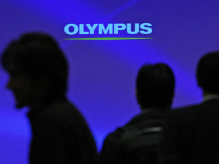 Whistleblower to Collect $50 Million in Olympus Medical Kickback Case
