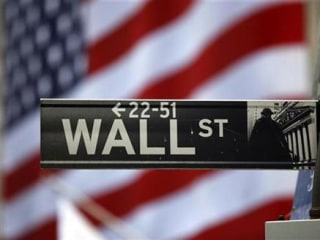 Wall Street Steady After Super Tuesday