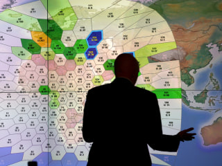 MH370: Real-Time Passenger Aircraft Tracking Unveiled by ICAO