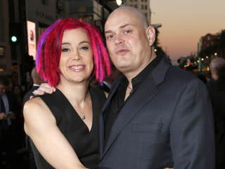 Other Wachowski Sibling Also Comes Out as a Transgender Woman