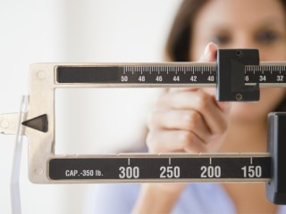 The pros and cons of intermittent fasting