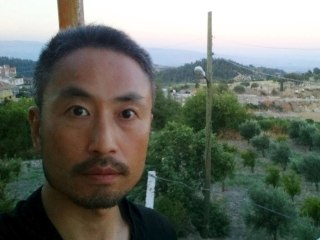 Photo Purports to Show Japanese Journalist Jumpei Yasuda, Missing in Syria