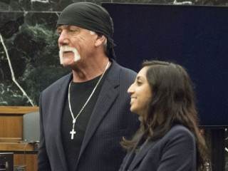 The Legal Strategy That Bankrupted Gawker Comes to Main Street