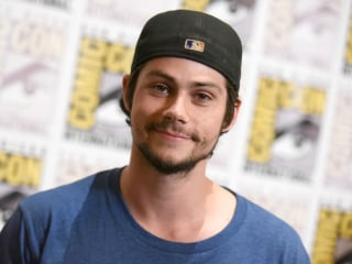 Dylan O'Brien Injured on Set of 'Maze Runner' Sequel