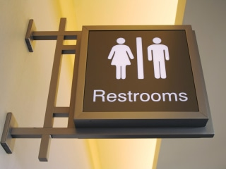 Mississippi to Join States' Suit Against Obama's Transgender Bathroom Policy