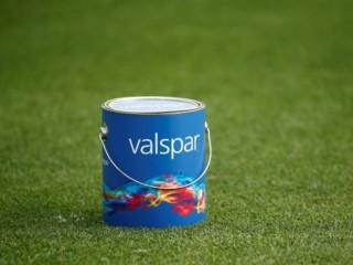 Sherwin-Williams Paint Company to Buy Rival Valspar For $9.3B Cash