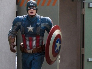 Wait, What: Captain America Was a Double Agent All Along?