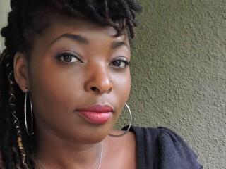 Denene Millner Makes Her Imprint on Books for Black Children