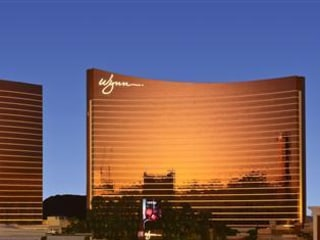 It's Showtime in Vegas: Elaine Wynn Sues Ex-Husband For Her $900M Casino Stock