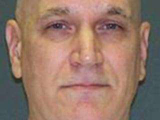 John Battaglia, Texas Child Killer, Wins Execution Delay Over 'Delusions'