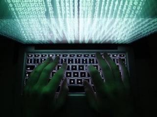 Feds 'Investigating Hack Attacks' at Major U.S. Law Firms