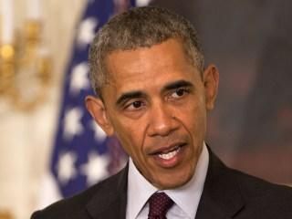 Obama Commutes Sentences of 61 Prisoners