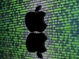 FBI's iPhone Hack Works on 'Narrow Slice of Phones': James Comey