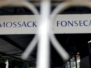 Panama Papers: Federal Prosecutor Looking for Crimes By U.S. Citizens