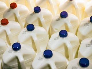 The Case Against Skim Milk Is Stronger Than Ever