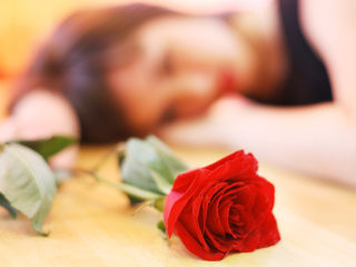 Broken Hearts Are Real and These Researchers Measured the Risk