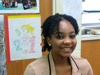 'Humbled' Long Island High School Student Accepted to All Eight Ivies