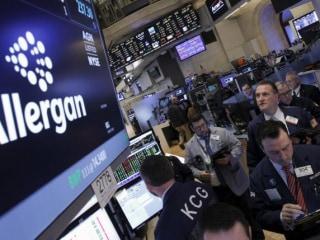 Mega Deals Morph Into Mega Problems for Wall Street