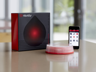 Nest to Disable Revolv Hub, Mulls Paying Back Users
