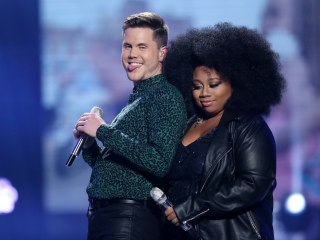 'American Idol' Crowns 15th and Final Winner as Series Comes to an End