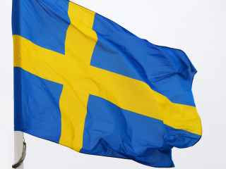 'The Swedish Number' Allows You to Call Random Swedes — So We Tried It