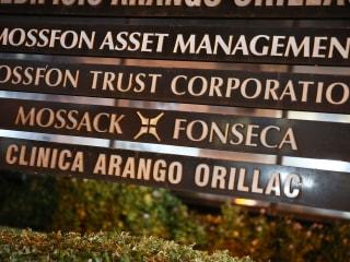 Bomb Kills Panama Papers Reporter, Malta's Prime Minister Says