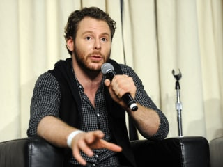 Sean Parker Donates $250 Million to Launch Cancer Immunotherapy Institute