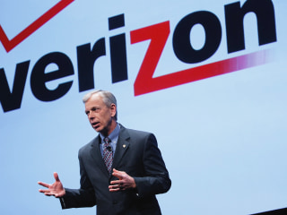 Strike-Hit Verizon Makes 'Final' Contract Proposal to Unions